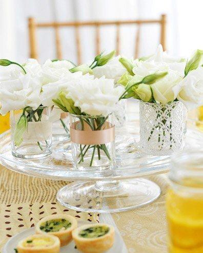 2011-09-28-Flower001.jpg