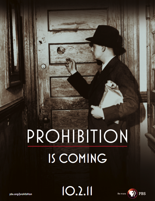 2011-09-28-Prohibition.png
