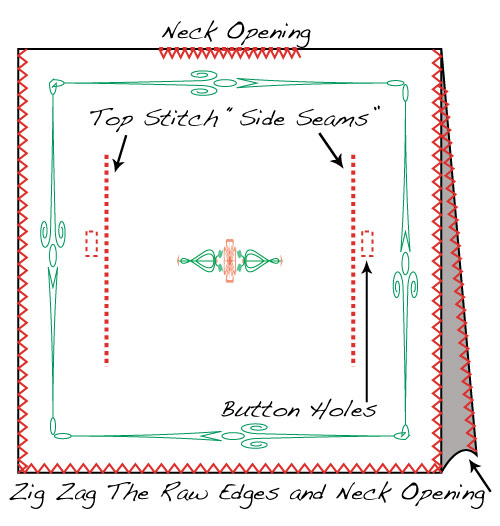 2011-09-28-SqCaftan_diagram2_web.jpg