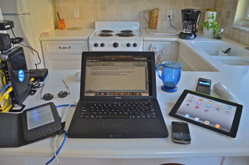 2011-09-28-gadgets.jpg