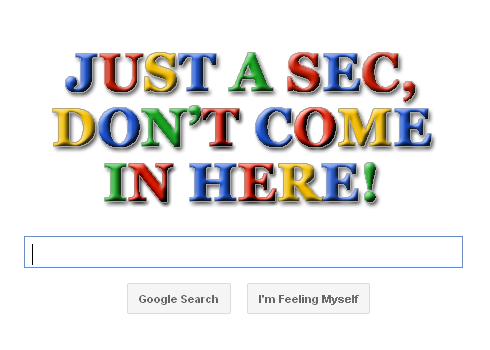 2011-09-28-google13.png