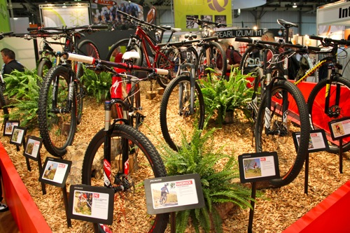2011-09-28-interbike1.jpg