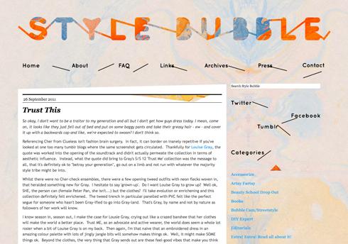 2011-09-28-susielauweb.jpg