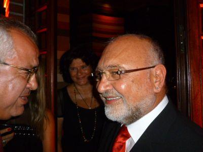 2011-09-29-Ahmet.jpg