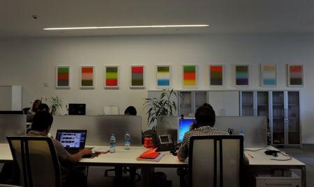 2011-09-29-ArtOffice.jpg