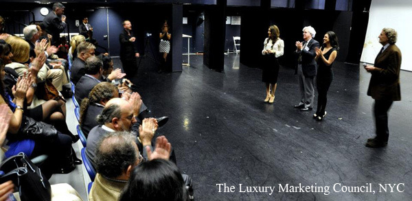 2011-09-29-events-LuxuryMarketingCouncil9.27.jpg