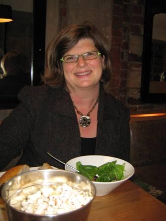 2011-09-29-LynneMissen.JPG