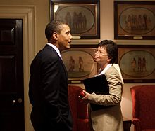 2011-09-29- </p> <p>Valerie_Jarrett_in_the_West_Wing_corridor_cropped.jpg