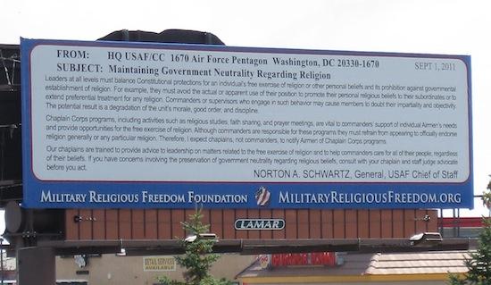 2011-09-29-billboard.jpg