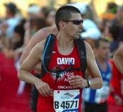 2011-09-29-marathon0611thumb433x3951440.jpeg