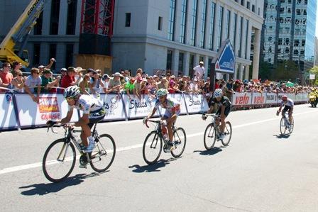 2011-09-30-bikes20110828at124940.jpg