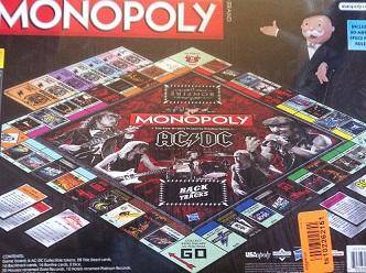 2011-09-30-buyACDCACDCmonopolyonlineukgamerock.JPG