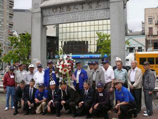 2011-09-30-kimlauFT.jpg
