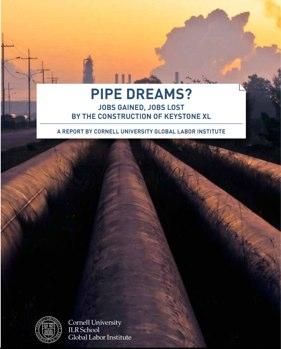 2011-09-30-pipedreams.jpg