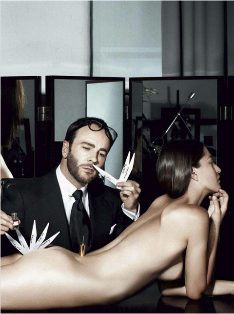 2011-09-30-tomford.png