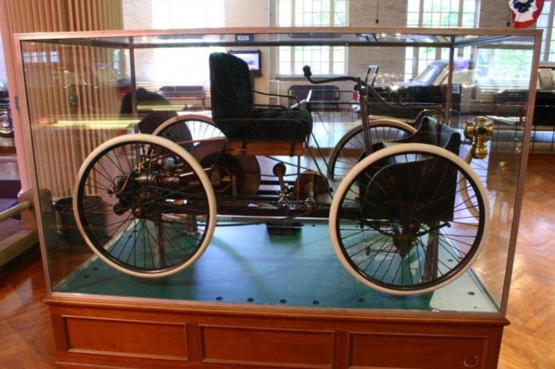 2011-10-01-quadricycle.jpg
