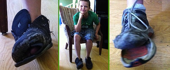 2011-10-01-shoes.jpg
