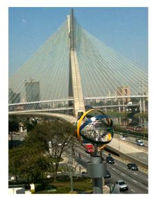 2011-10-02-bridge.jpg