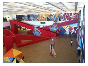 2011-10-02-museum.jpg