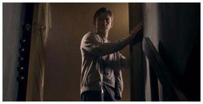2011-10-03-Dream_House_Doorway_v03_410.jpg