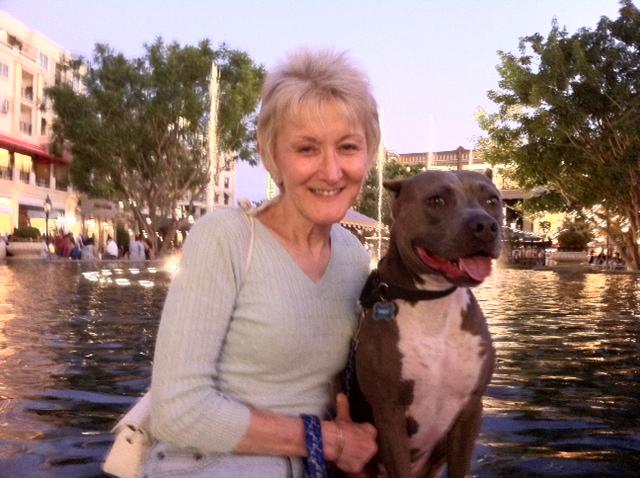 2011-10-03-MarysiaWojcikanimalbehaviorist.JPG