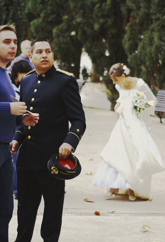 2011-10-03-Militarywedding.jpg