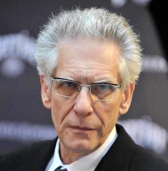 2011-10-03-cronenberg.jpg