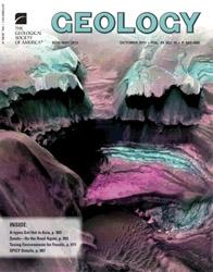 2011-10-03-geologycoveroct11sm.jpg