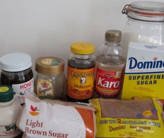 2011-10-03-sweetenersvariedsmall.jpg