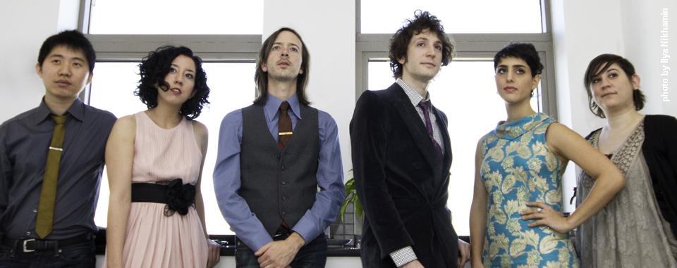 2011-10-03-yMusic1.jpg