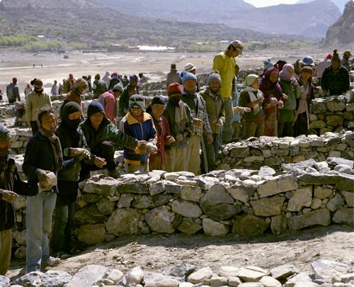 2011-10-04-1103_NepalLabyrith.jpg