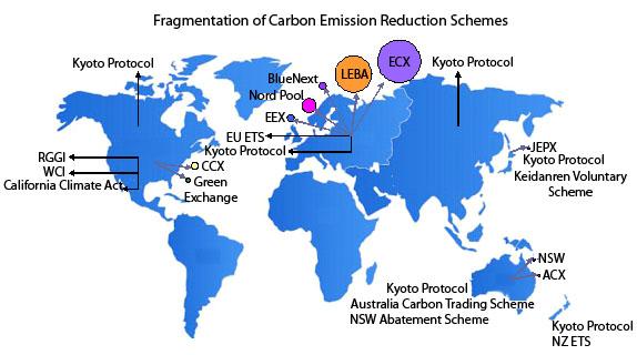 2011-10-04-26575_Carbon.jpg