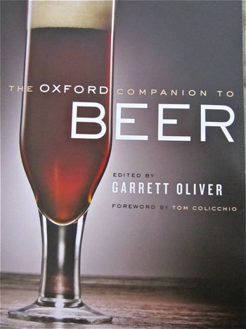 2011-10-04-book1.jpg