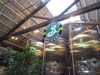 2011-10-04-brewery1.jpg