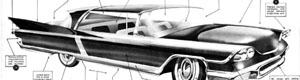 2011-10-04-carpull.jpg