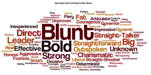 2011-10-04-Blumenthal-christiewordlelarge.png