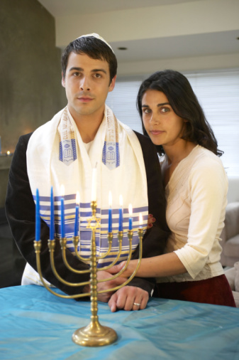 cerro jewish women dating site Jewish, dating & ready for long-lasting love try elitesingles, the dating site for professionals connect with successful, like-minded jewish singles here.