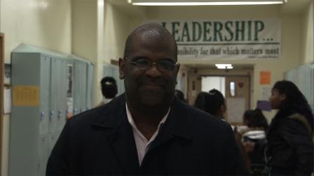2011-10-05-American_Teacher_01.jpg