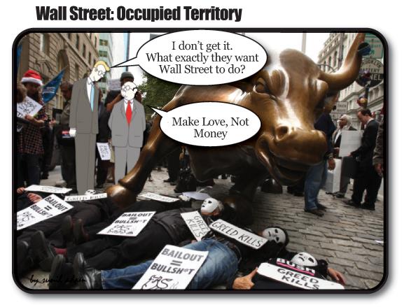 2011-10-05-OccupyWEB.jpg