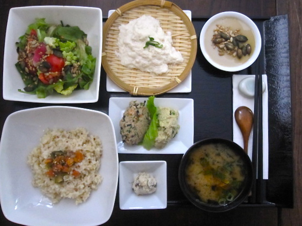 2011-10-05-images-tofulunch.jpg