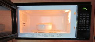 2011-10-05-microwave.jpg