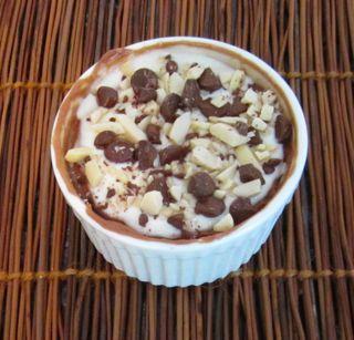 2011-10-05-microwavecheesecake.jpg