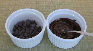 2011-10-05-microwavedchocolate2.jpg