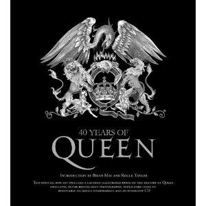 2011-10-05-queen40.jpg