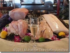 2011-10-05-seafood.jpg