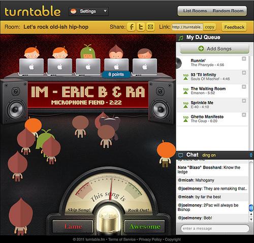 2011-10-05-turntableFM.jpg