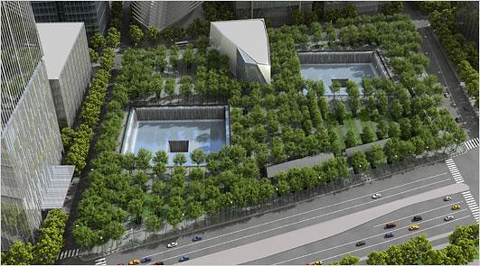 2011-10-06-911memorial.jpg