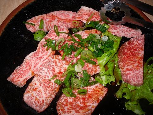 2011-10-06-KobeBeef.jpg