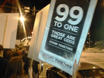 2011-10-06-Occupy1.jpg
