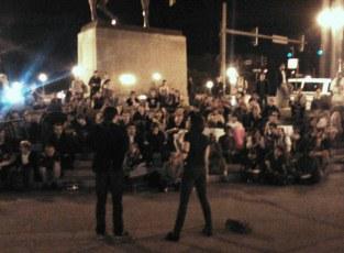 2011-10-06-Occupy2.jpg
